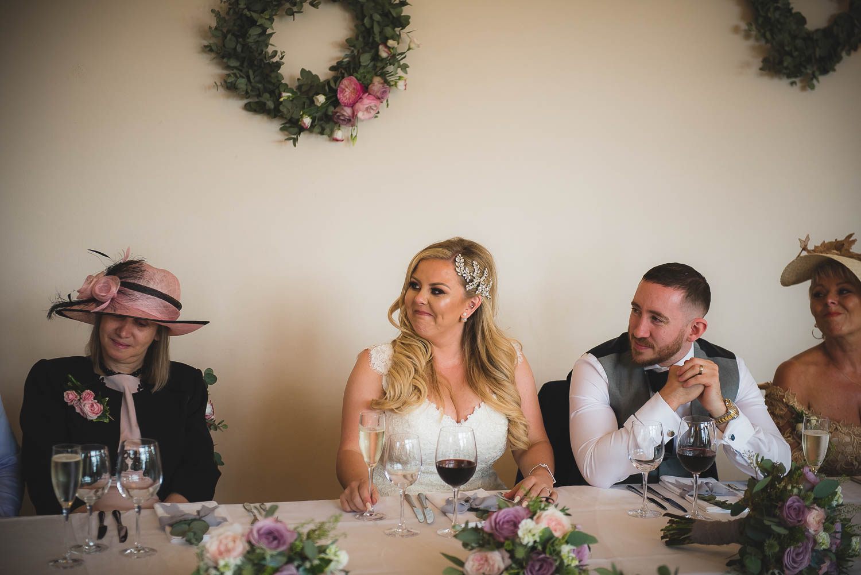 combe-lodge-wedding-photography-somerset-101.jpg