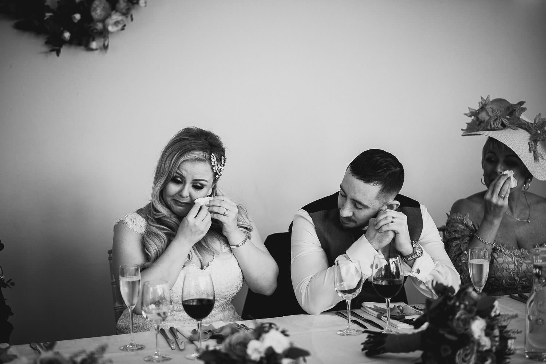 combe-lodge-wedding-photography-somerset-102.jpg