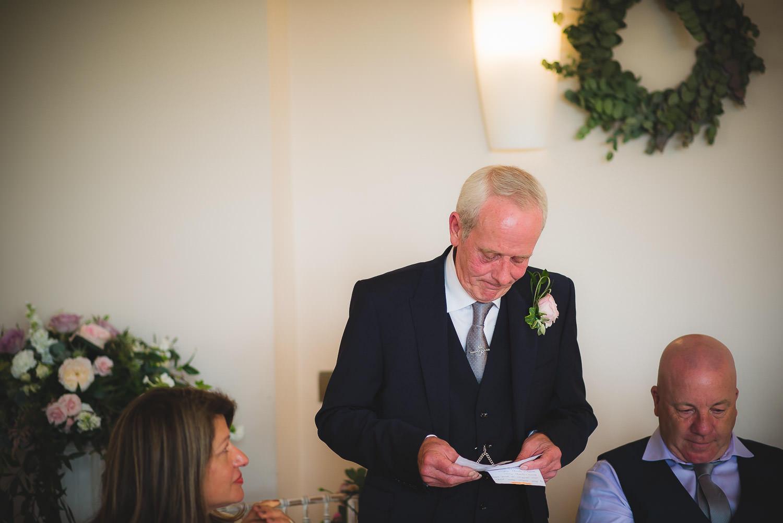 combe-lodge-wedding-photography-somerset-103.jpg