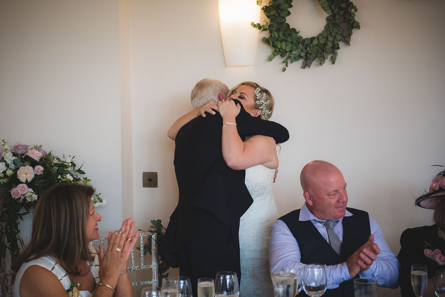 combe-lodge-wedding-photography-somerset-104.jpg