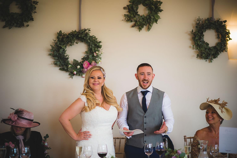 combe-lodge-wedding-photography-somerset-105.jpg
