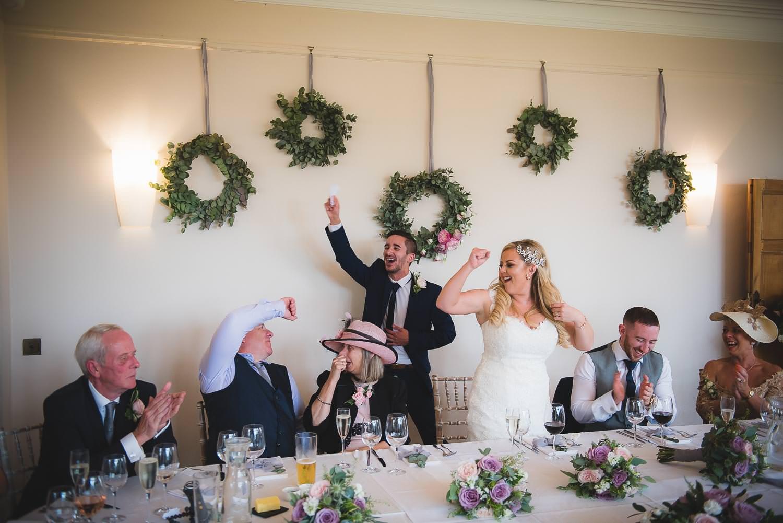 combe-lodge-wedding-photography-somerset-107.jpg