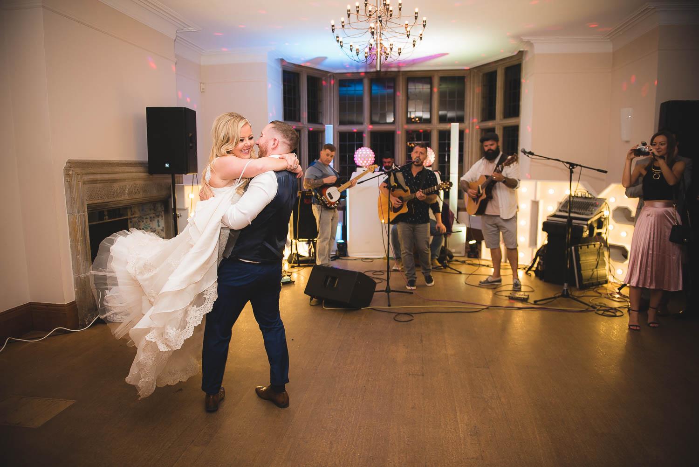 combe-lodge-wedding-photography-somerset-115.jpg
