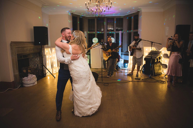 combe-lodge-wedding-photography-somerset-116.jpg