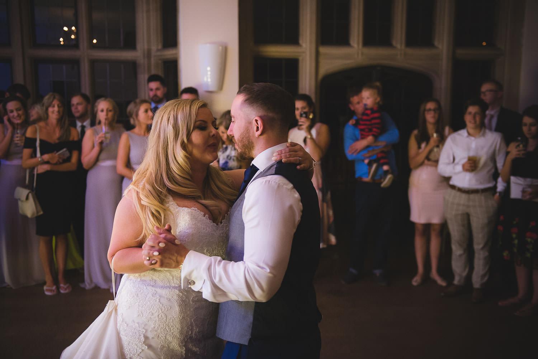 combe-lodge-wedding-photography-somerset-117.jpg
