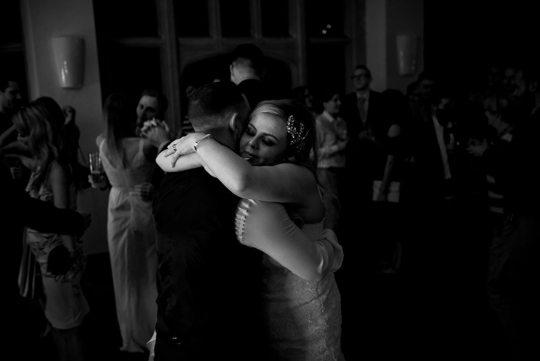 combe-lodge-wedding-photography-somerset-119.jpg