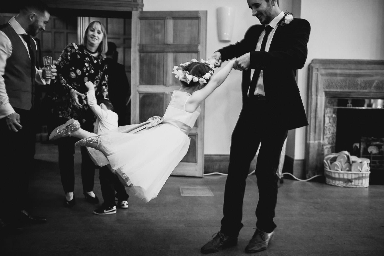 combe-lodge-wedding-photography-somerset-123.jpg