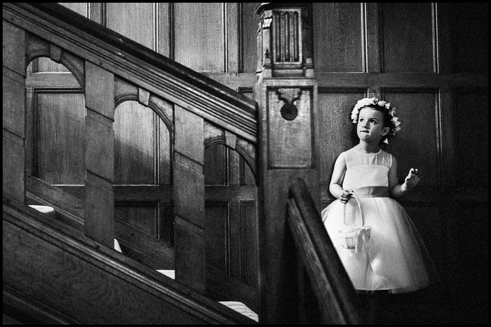 UK Documentary Wedding Photographer.jpg