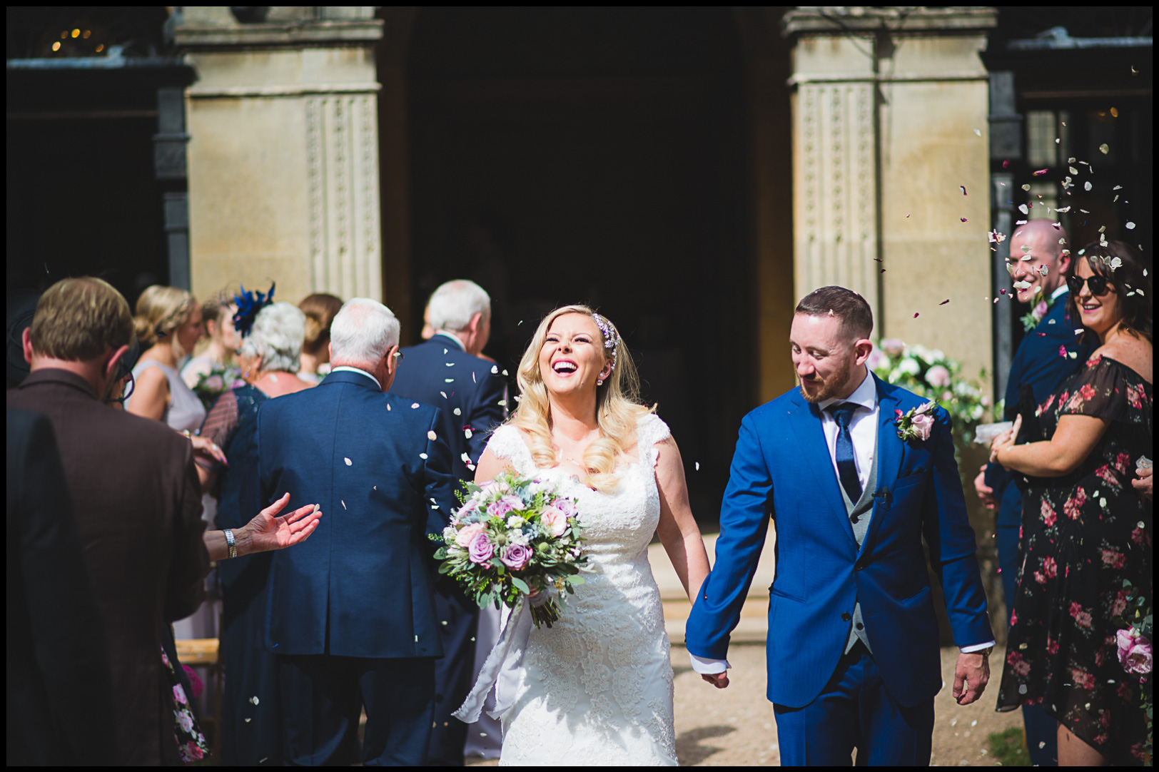 wedding-photographer-coombe-lodge.jpg