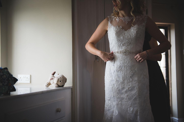 somerset-wedding-photographer-walton-castle-40.jpg