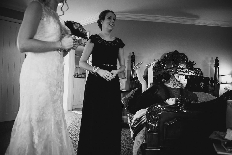 somerset-wedding-photographer-walton-castle-43.jpg