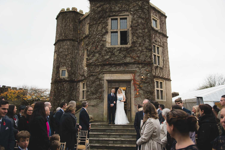 somerset-wedding-photographer-walton-castle-68.jpg