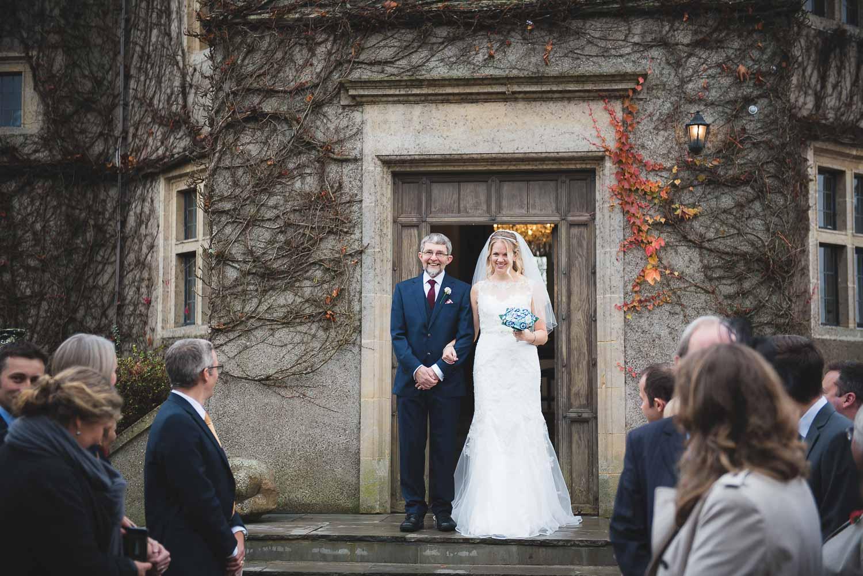 somerset-wedding-photographer-walton-castle-69.jpg
