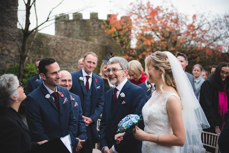 somerset-wedding-photographer-walton-castle-70.jpg