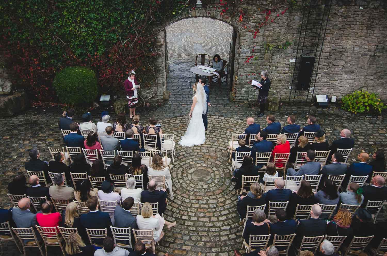 somerset-wedding-photographer-walton-castle-80.jpg