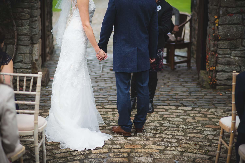 somerset-wedding-photographer-walton-castle-81.jpg