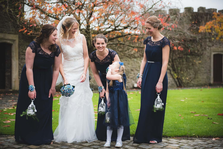 somerset-wedding-photographer-walton-castle-105.jpg