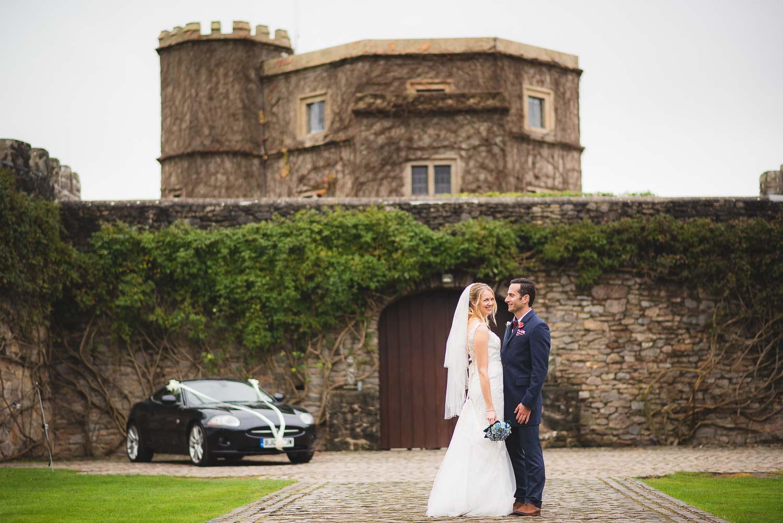 somerset-wedding-photographer-walton-castle-110.jpg