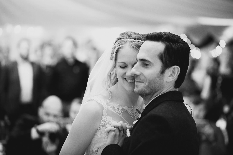 somerset-wedding-photographer-walton-castle-131.jpg