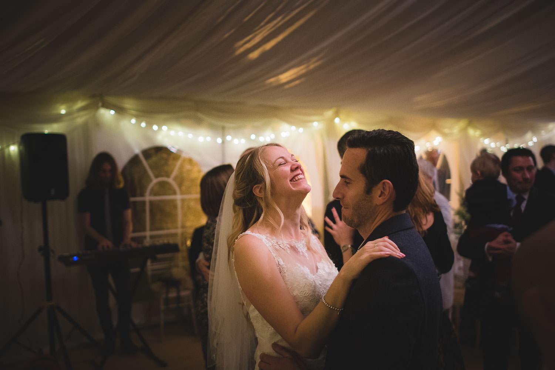 somerset-wedding-photographer-walton-castle-136.jpg