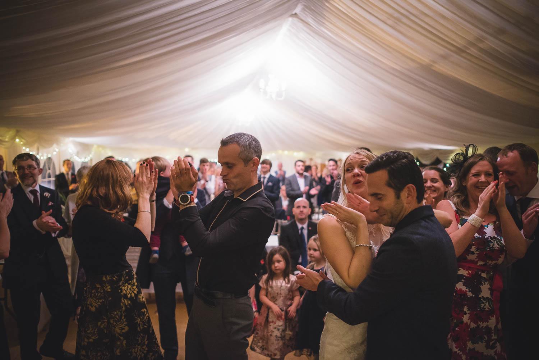 somerset-wedding-photographer-walton-castle-137.jpg