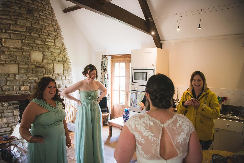 great-tythe-barn-wedding-photography-tetbury-19.jpg