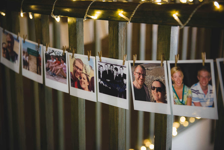 great-tythe-barn-wedding-photography-tetbury-27.jpg