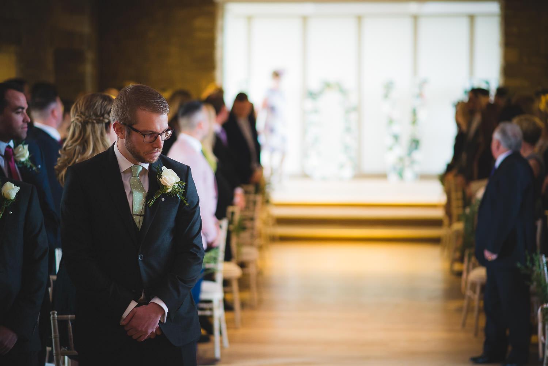 great-tythe-barn-wedding-photography-tetbury-34.jpg
