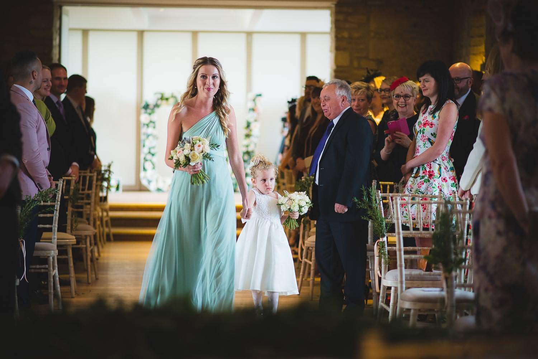 great-tythe-barn-wedding-photography-tetbury-35.jpg