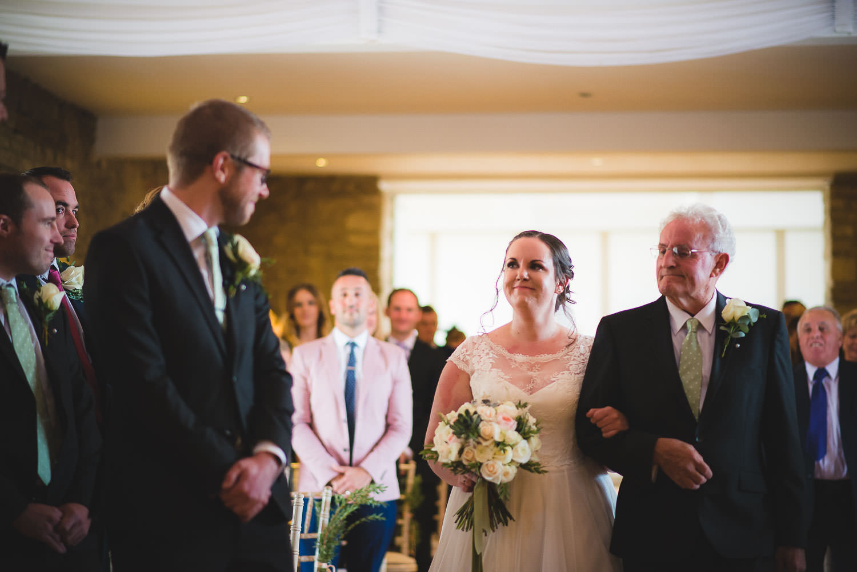 great-tythe-barn-wedding-photography-tetbury-37.jpg