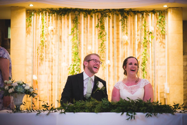 great-tythe-barn-wedding-photography-tetbury-49.jpg