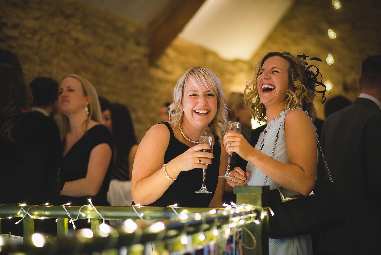 great-tythe-barn-wedding-photography-tetbury-58.jpg