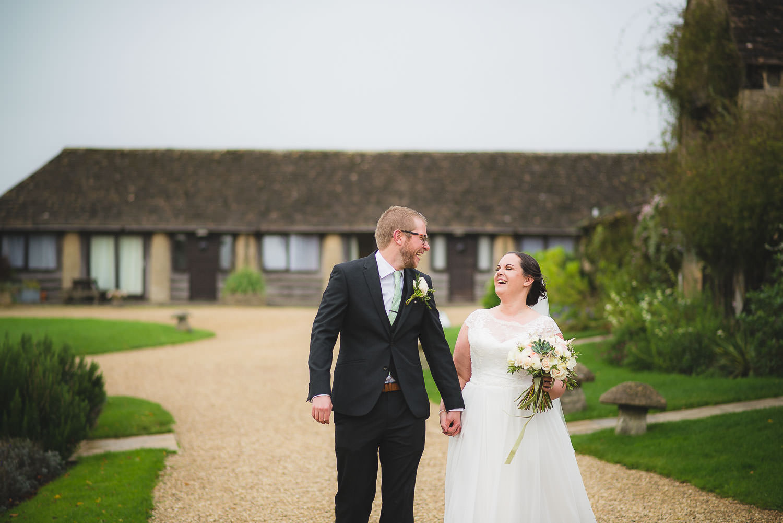 great-tythe-barn-wedding-photography-tetbury-64.jpg