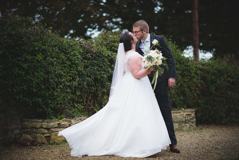 great-tythe-barn-wedding-photography-tetbury-65.jpg