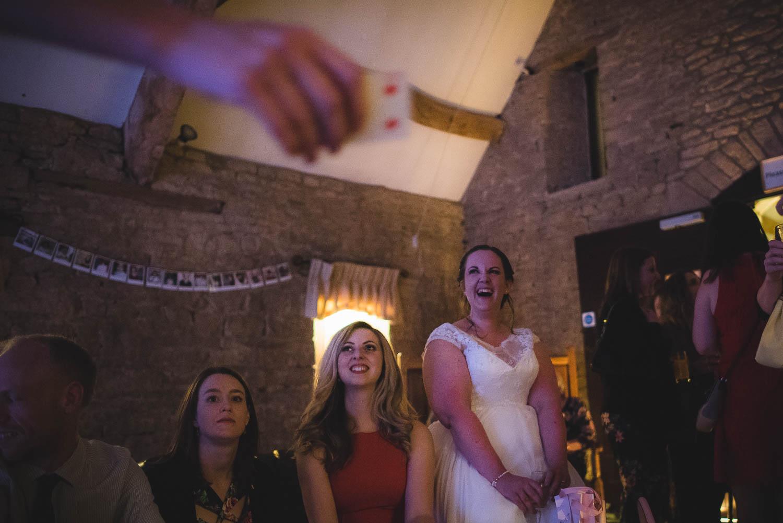 great-tythe-barn-wedding-photography-tetbury-92.jpg