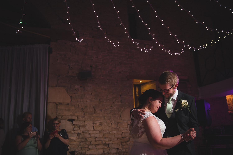 great-tythe-barn-wedding-photography-tetbury-100.jpg