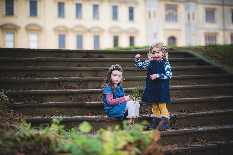 family-photo-session-bristol-19.jpg