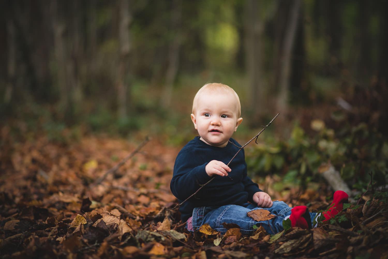 Autumn-family-photophraphy-session-bristol-2.jpg