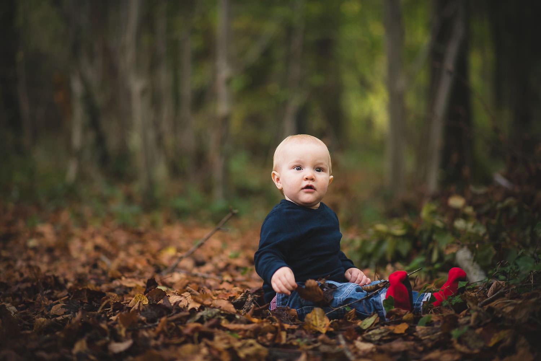 Autumn-family-photophraphy-session-bristol-3.jpg