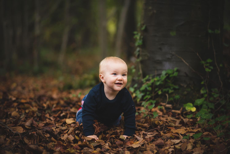 Autumn-family-photophraphy-session-bristol-5.jpg