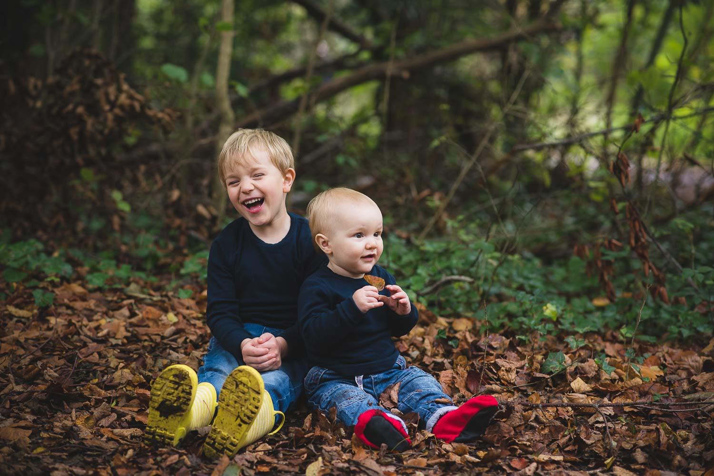 Autumn-family-photophraphy-session-bristol-7.jpg