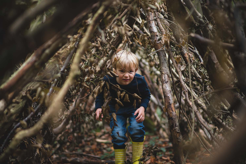 Autumn-family-photophraphy-session-bristol-11.jpg