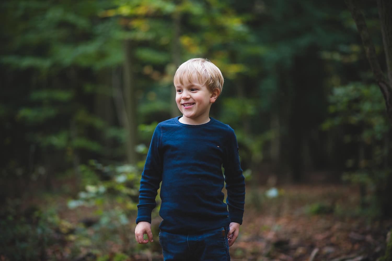 Autumn-family-photophraphy-session-bristol-12.jpg