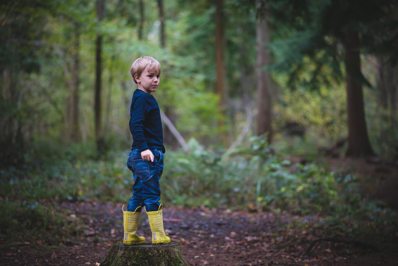 Autumn-family-photophraphy-session-bristol-13.jpg