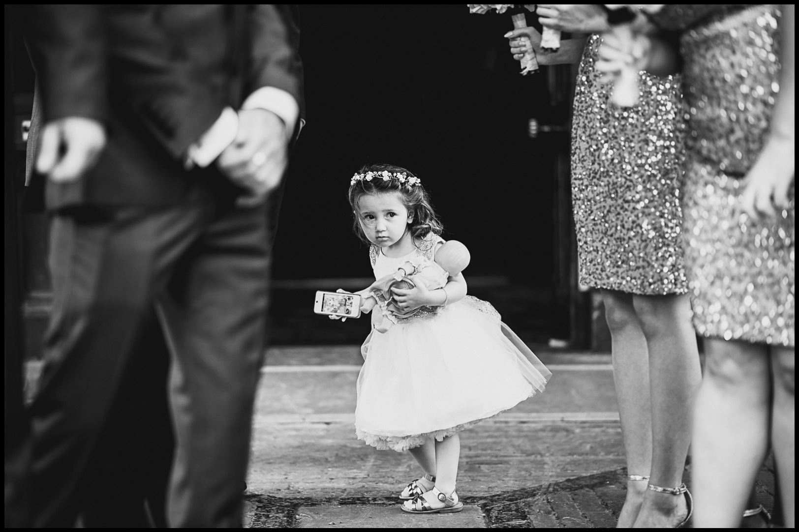 tortworth-court-wedding-photography-bristol.jpg