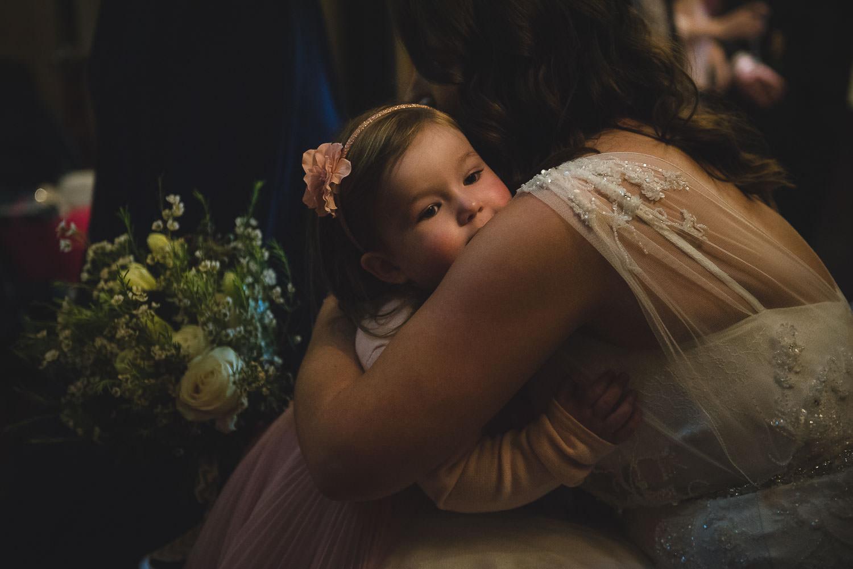 Oxford-wedding-photographer-Ashmolean-museum-16.jpg