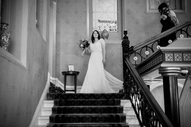 Oxford-wedding-photographer-Ashmolean-museum-11.jpg