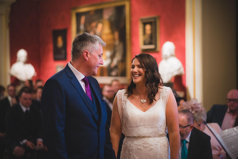 Oxford-wedding-photographer-Ashmolean-museum-21.jpg