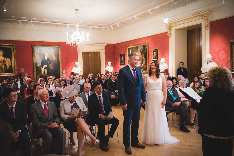 Oxford-wedding-photographer-Ashmolean-museum-26.jpg