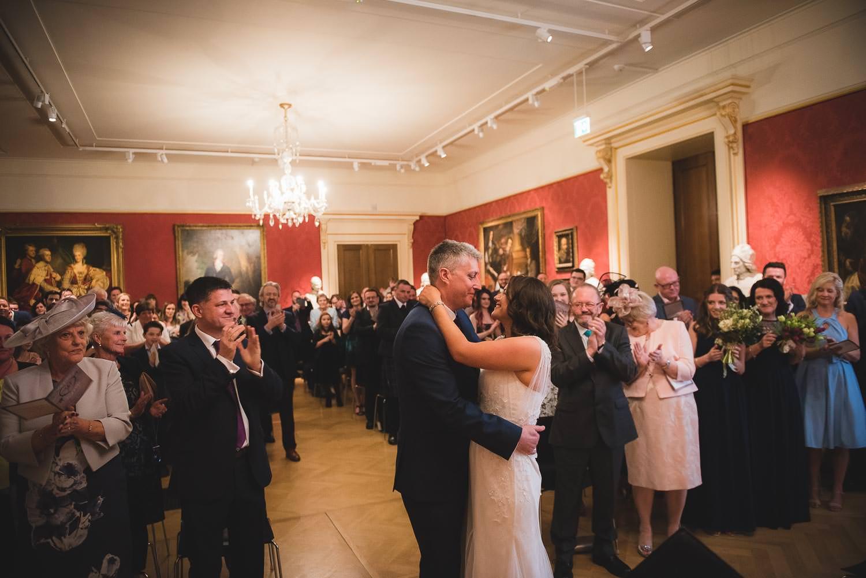 Oxford-wedding-photographer-Ashmolean-museum-28.jpg